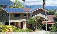 $0 down solar lease