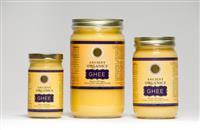 Ancient Healthy Organics Ghee