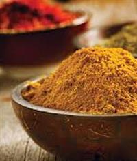 Anti-aging Herbs and Antioxidants