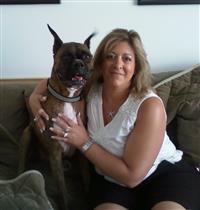 Aunt Darlene's Pet Sitting