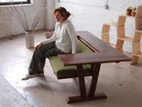 BADA Eco-Friendly Table