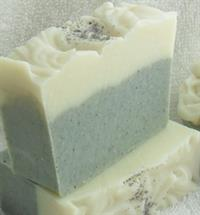 Benefits of Handmade Natural Soap
