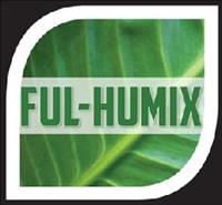 Bio Agriculture & Landscape Gardening Ful-Humix