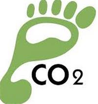 Carbon Credits for your Local Community