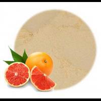 Certified Organic Whole Grapefruit Powder