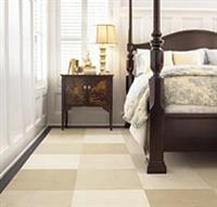 Cleaner Atmosphere for your Bedroom