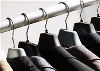 Custom Garment Eco Bags