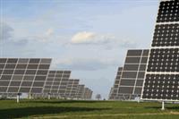 DMSolar Green Soalr Energy Designs