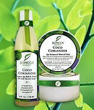 Eco Coco Coriander