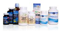 Eco Organic Natural Health Supplements