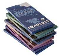 Fair Trade and Organic Chocolate