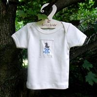 Farmerkids Organic Cotton 100%