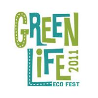Green Life Eco Fest