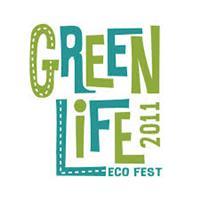 Green Life Eco Fest