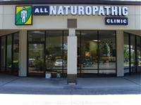 Green Naturopathic Clinic Therapy Program