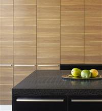 Green and Eco Friendly Cabinets