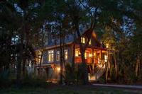 Home Eco Lighting System