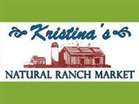 Kristina's Natural Organic Ranch Market