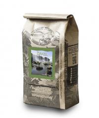 Medium Roast Brazilian Coffee