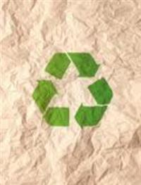 Myths about Recycling Paper