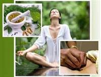 Natural Naturopathic Medicine