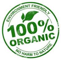 Natural Reusable Recyclable Organic Products