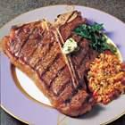 Organic Gourmet Beef