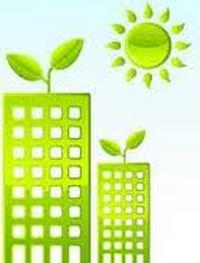 Residential and Commercial Energy Audits