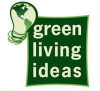 Simple Ways to Start Living Green