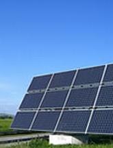 Solar Web Hosting