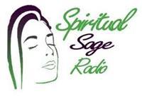 Spiritual Sage Radio