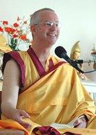 Sustainable Meditation Classes