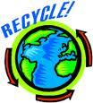 Sustainable Recycle Consultation