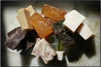Therapeutic Luxury Organic Handmade Soaps Bars