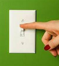 Ways to Save on Electricity