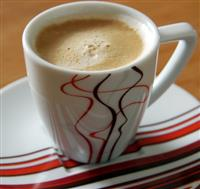 Why you should drink Organic Coffee